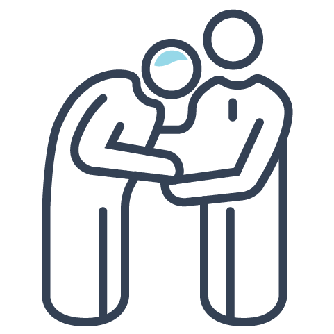 認知症ケア / メンタルケア