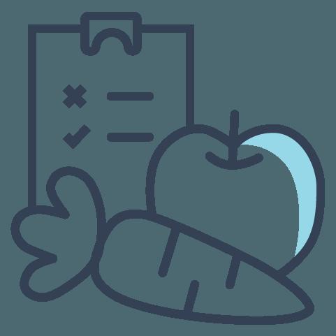 栄養管理 / 栄養ケア