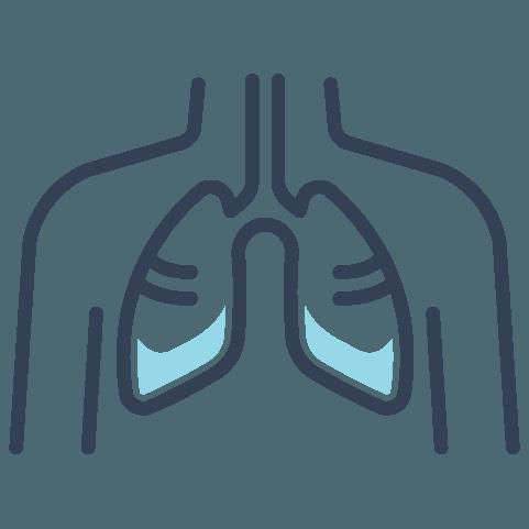 呼吸器ケア / 呼吸ケア
