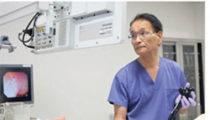 西山順博先生に訊きました 『ケアに活かせる栄養療法の豆知識』第9回