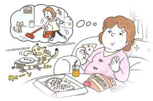 【今さら訊けない!】糖尿病患者の栄養療法&運動療法指導のポイント_その1
