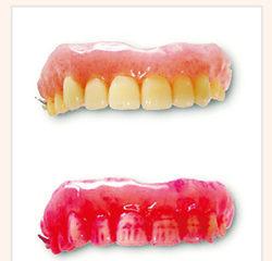 今日から役立つ!口腔ケア実践講座 食べられる口づくり 第1回 口腔ケアとは口の機能を維持させ続けること