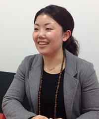 ソーシャルベンチャー企業のケアプロ株式会社インタビュー 2