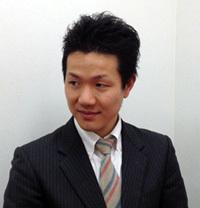 ソーシャルベンチャー企業のケアプロ株式会社インタビュー 1