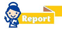 聴きある記「第7回慢性期リハビリテーション学会」「第35回日本環境感染学会総会」