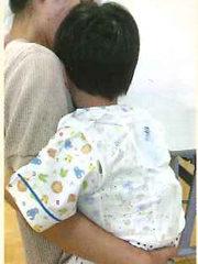 Topic みやぎ版コ・メディカルニーズマッチング支援事業「小児患者用クーリングベスト」