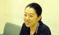 認定看護師さんインタビュー企画~野村好美さん(皮膚・排泄ケア認定看護師)~