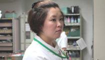 認定看護師さんインタビュー企画~帶刀朋代さん(皮膚・排泄ケア認定看護師)~