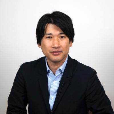 卯野木 健 先生