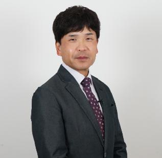 今川嘉樹 先生