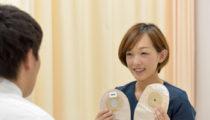 認定看護師さんインタビュー企画~中川こず恵さん(皮膚・排泄ケア認定看護師)~